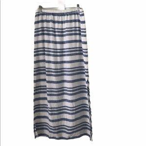 🦋3 for $25🦋 Linen Skirt